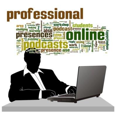 http://http//professionalonlinepresence.com/changingthelearninglandscape/media/ProfessionalOnlinePresencesForStudentsPodcast.jpg